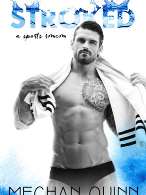 In Review: Stroked (Stroked #1) by Meghan Quinn