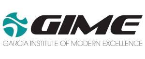 gime hoodie logo