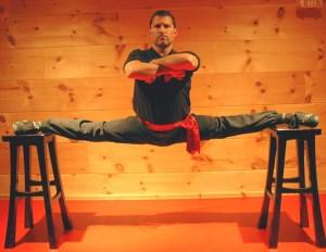 Flexibility-3-DVDs
