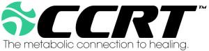 Cell logo TM