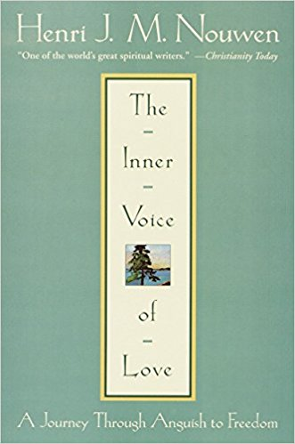 The-Inner-Voice-of-Love