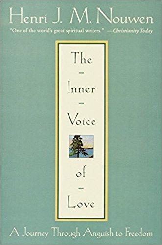The-Inner-Voice-of-Love