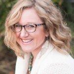 Bonnie-Johnston-Retreat-Administrator