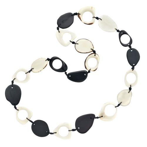 eclipse necklace ten thousand villages