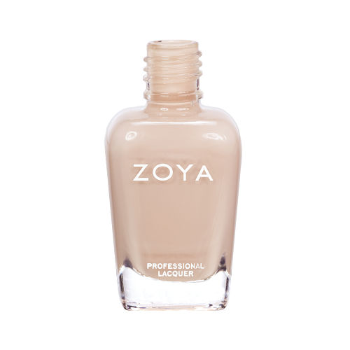 cho zoya spring 2012 true nail polish collection