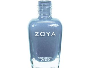 skylar zoya spring 2012 true nail polish collection