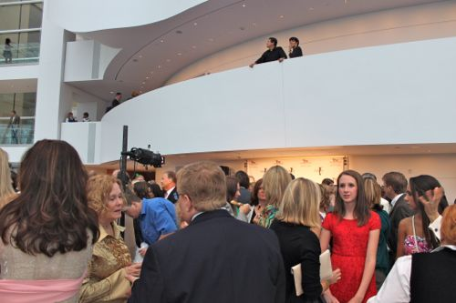 patrons party fashion for a cause kansas city
