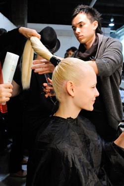 jason wu hair