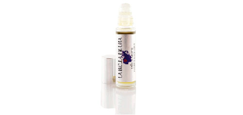 La Bella Figura Decouverte Under Eye Repair Serum