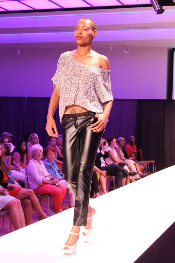 clothz minded kansas city fashion week boutique sponsor showcase