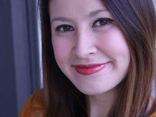 tarte lipsurgence fever