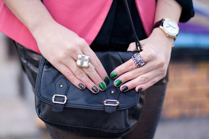 kimberlyloc accessories