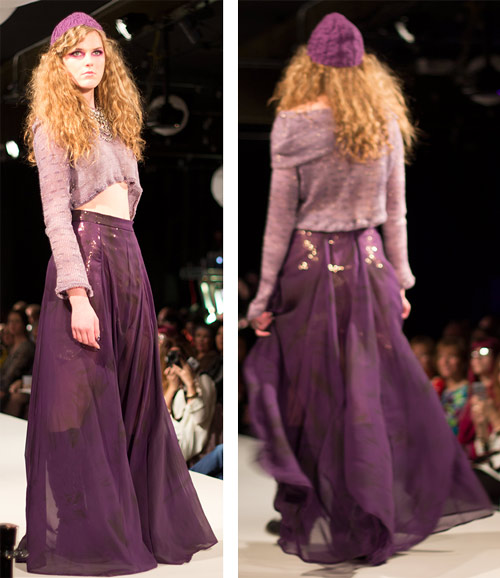 victrola kansas city fashion week