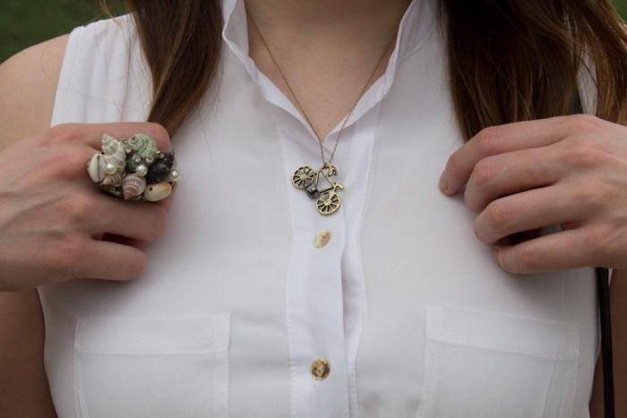 kimberlyloc smart shopper ross dress for less