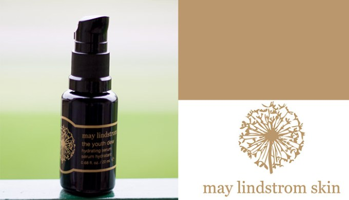 may lindstrom skin the youth dew hydrating facial serum