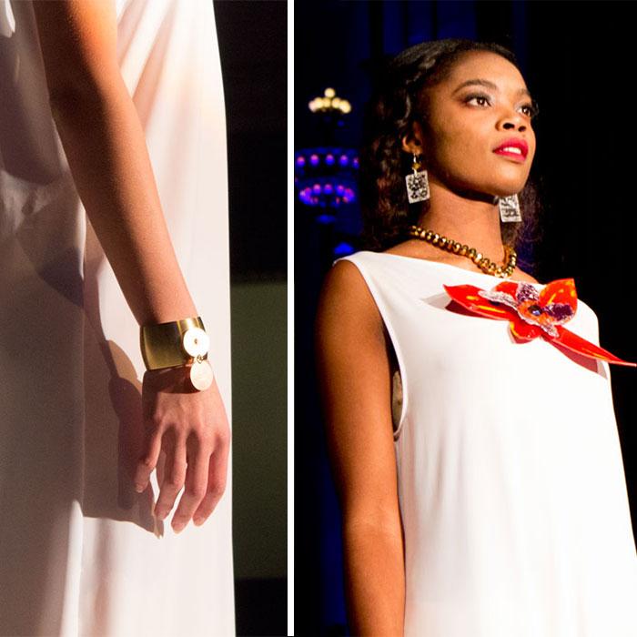 erin paige designs kansas city fashion week