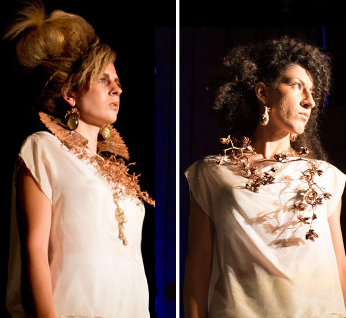 recrudescence kansas city fashion week