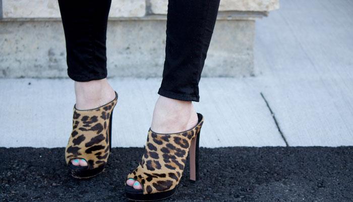 kimberlyloc kansas city fashion week