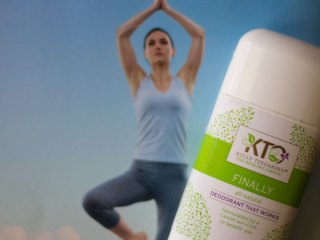 kelly teegarden organics natural deodorant