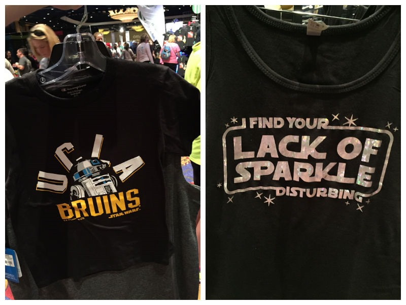 UCLA_Star_Wars_shirt_Lack_of_Sparkle_disturbing_shirt