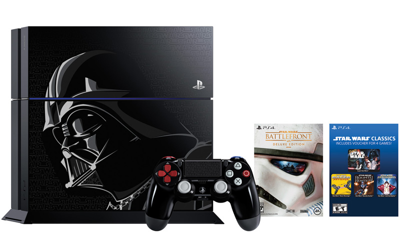 star_wars_gifts_Darth_Vader_PS4_Star_Wars_Battlefront