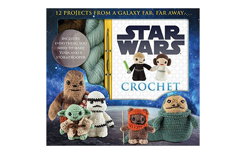 star_wars_gifts_crafts_crochet_kit