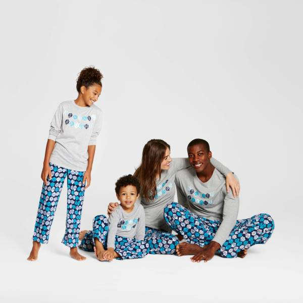 hanakuh_family_pajamas_matching