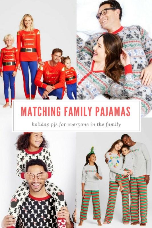 matchingfamilypjs