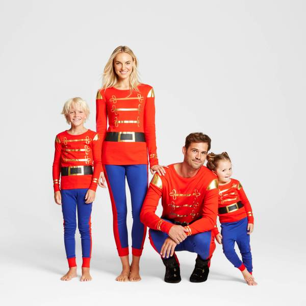 nutcracker_family_pajamas_matching_holiday_christmas