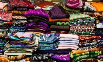 Headscarves-Tales of Yemen:Ramadan - kimberlymitchell.us
