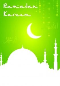 Ramadan - Tales of Yemen: Ramadan - kimberlymitchell.us