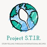 ProjectSTIR-website - Pumpkins and Project Stir - kimberlymitchell.us
