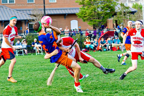 U of A quidditch 4 - Brooms Up - kimberlymitchell.us