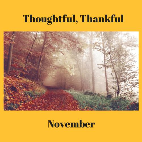 thoughtful-thankful-november