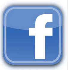 Facebook Facts – Information for parents