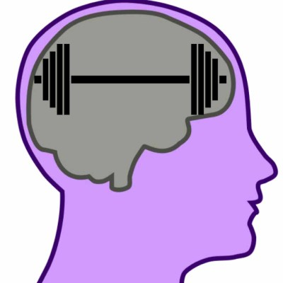 Fitness and the Brain