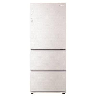 대우전자 클라쎄, 스탠드형 김치냉장고 FR-Q37PXAWK