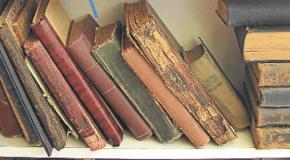 Clairvauxlu Bernard kimdir? Hayatı ve eserleri hakkında bilgi
