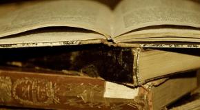 Ratip Berker kimdir? Hayatı ve eserleri hakkında bilgi