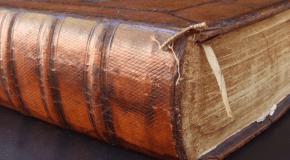Çandarlı Kara Halil Hayreddin Paşa kimdir? Hayatı ve eserleri hakkında bilgi