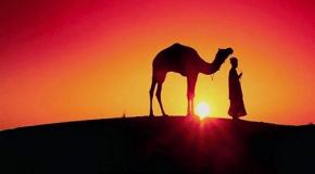 Abdullah bin Ebû Bekir bin Muhammed kimdir? Hayatı hakkında bilgi