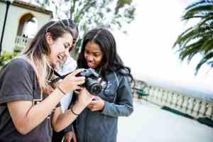 Los-Angeles-University-Lifestyle Photographer--124