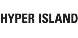 Hyper Island open house in Stockholm