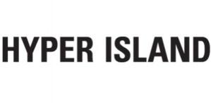 hyper island open house