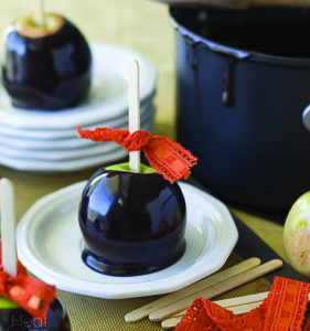 black-licorice-caramel-apple