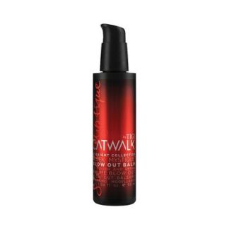 Tigi Catwalk Sleek Mystique Blow Out Balm 90ml