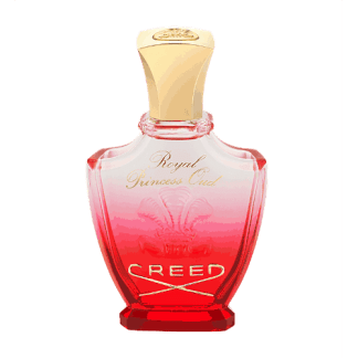 Creed Royal Princess Oud 75ml