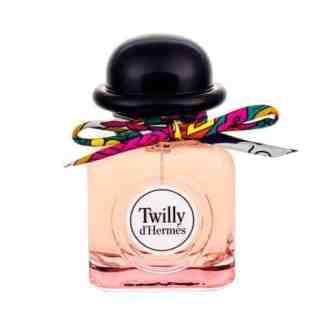 Hermes Twilly d'Hermes 85ml EDP
