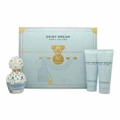 Marc Jacobs Daisy Dream Gift Set 50ml EDT