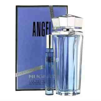Thierry Mugler Angel Gift Set 100ml EDP